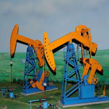 Drilling Mud Pumps 32622H Bearings