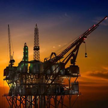 252-TVL- Oil Field Bearing