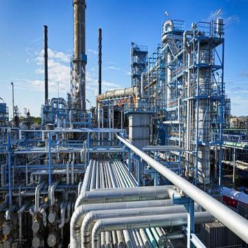 Drilling Fracking Pump Bearings Mud Pumps 154835QU1K Bearings
