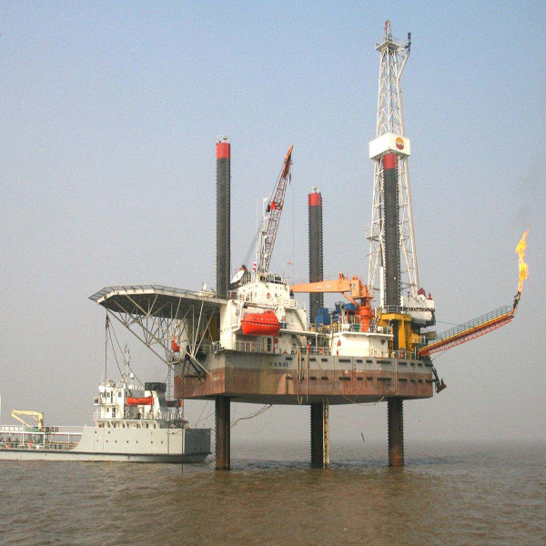 3NB 500 C Drilling Mud Pumps 354935QU bearings