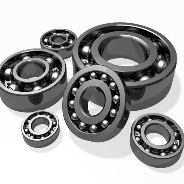 F 1600 Drilling Mud Pumps bearings