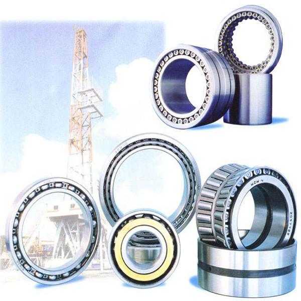 Drilling Mud Pumps NU2330EM Bearings