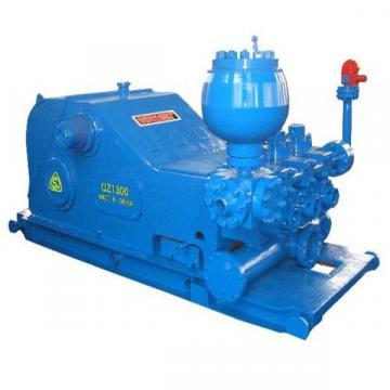NUP6/711.2Q/P69YB Frac Pump Bearing