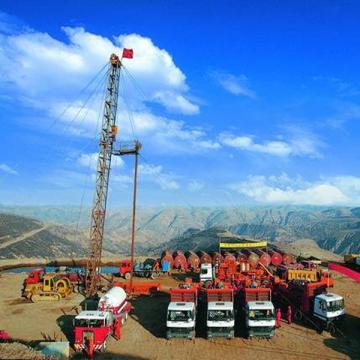 Drilling Rotary Table Bearings Mud Pumps 5611/800 Bearings