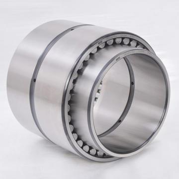 TDO76579 Rotary Table Bearings