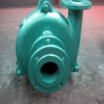 6319-0078-00 Mud Pump Crankshaft Bearing