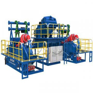 3G229/393.7HK Frac Pump Bearing