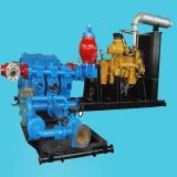 HCS-327 Petroleum Machinery Bearing