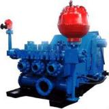 ZA-5000 Oil Drilling Equipment Mud Pump Transmission Shaft Bearing
