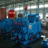 Drilling Mud Pump Crankshaft Bearing Mud Pumps 549836K Bearings