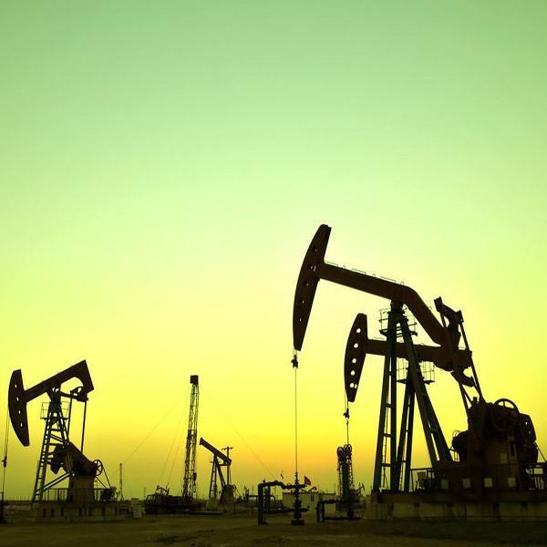 11168-RT Petro Drill Bearing #1 image